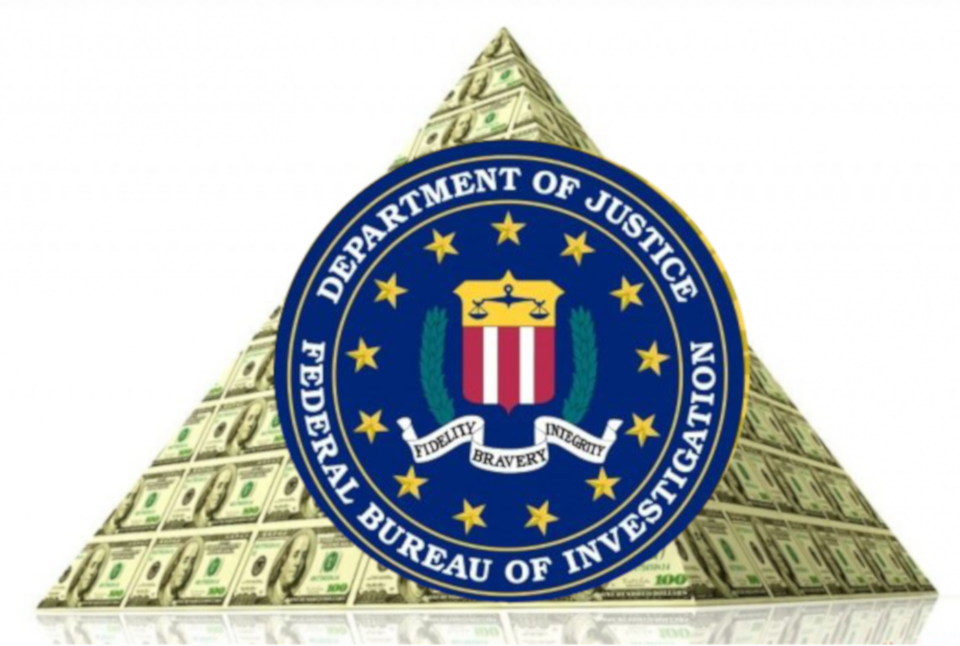 OneCoin, FBI, USA, arrested, Игнатов